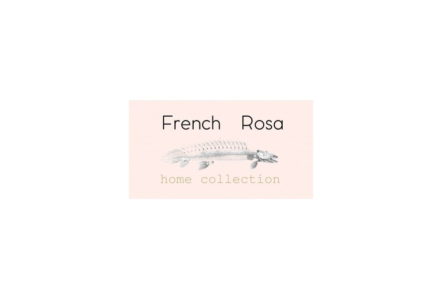 EDITO CHEZ FRENCH ROSA